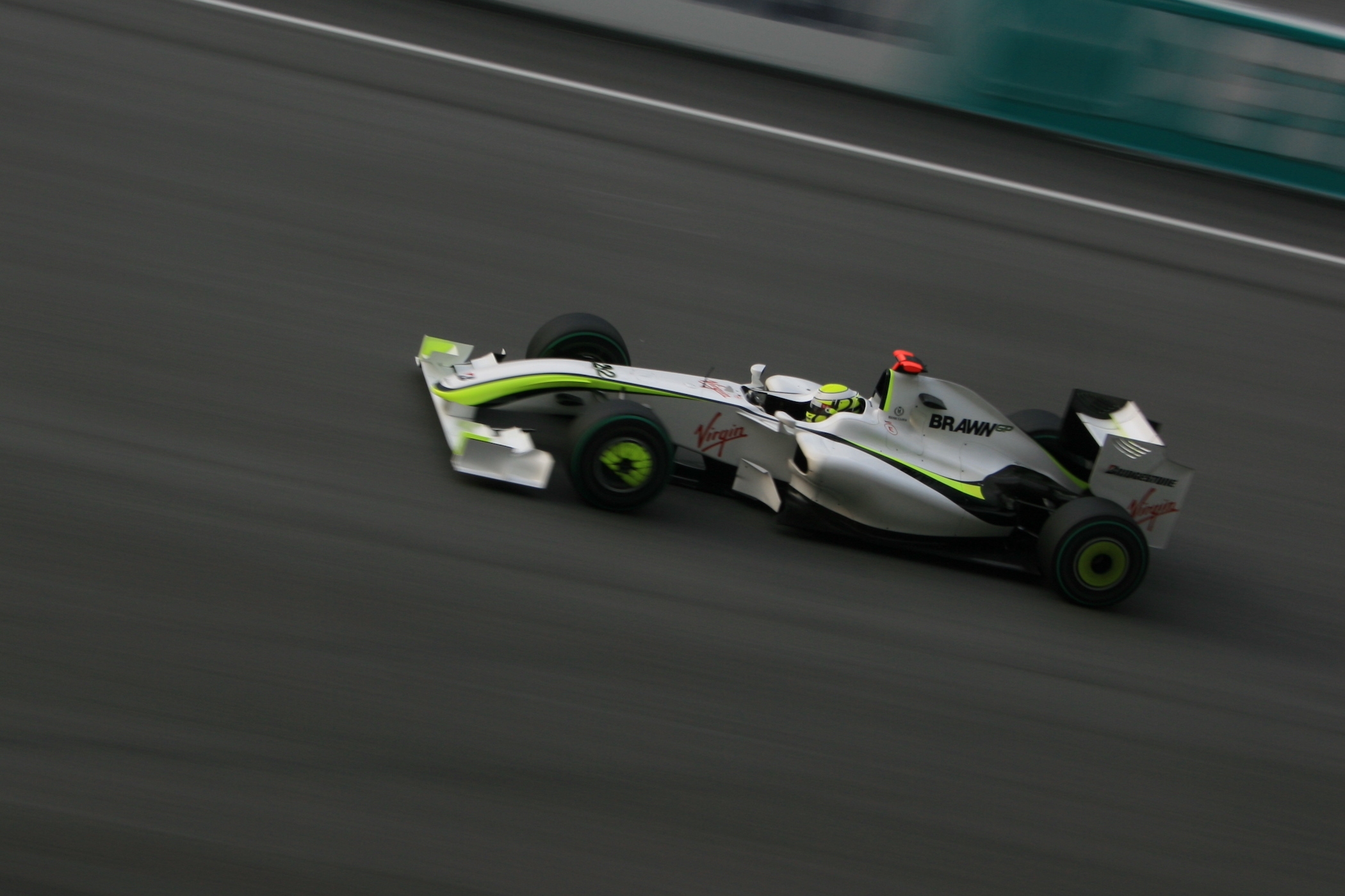 Tips to Improve Your Driving Skills in F1